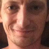 Joshkelly from Keosauqua | Man | 37 years old | Libra