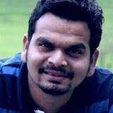 Nirmesh from Ratnagiri   Man   26 years old   Scorpio