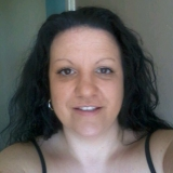 Bex from Clacton-on-Sea | Woman | 49 years old | Libra