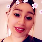 Mexicanqueen from Brooten | Woman | 21 years old | Aquarius