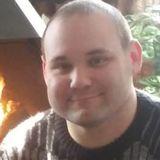Readmybio from Winchester | Man | 35 years old | Taurus