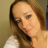Jenn from Airway Heights | Woman | 29 years old | Capricorn