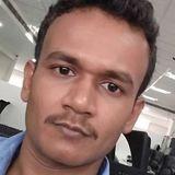 Sekhar from Bengaluru | Man | 29 years old | Capricorn
