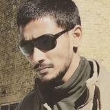Santhosh from Stevenage   Man   27 years old   Virgo