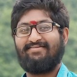 Pavanputhra79 from Hyderabad | Man | 24 years old | Aquarius