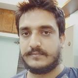 Yaadaav from Kolkata | Man | 26 years old | Virgo