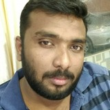 Rithu from Cannanore | Man | 30 years old | Taurus