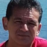 Henry from Patea | Man | 53 years old | Scorpio
