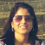 Nikita from Powai | Woman | 29 years old | Capricorn