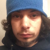 Horndogg from Hubbards | Man | 25 years old | Cancer