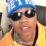 Cleo from Douglasville | Woman | 27 years old | Pisces