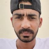 Garry from Deira | Man | 25 years old | Virgo