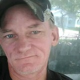 Ray from Jacksonville   Man   43 years old   Leo
