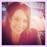 Elizbeth from Bethel   Woman   27 years old   Aquarius