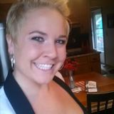 Sydni from Mansfield | Woman | 25 years old | Cancer