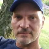 Davo from Rodney   Man   49 years old   Sagittarius