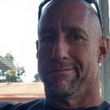 Buddy from Christmas | Man | 45 years old | Scorpio