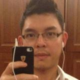 Wslee from Port Klang   Man   34 years old   Libra