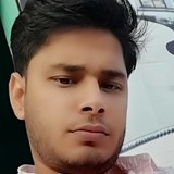 Asif from Ramgarh | Man | 26 years old | Capricorn