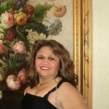 Eleonor from Crofton | Woman | 65 years old | Taurus