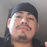 Fernando from Birmingham   Man   29 years old   Libra