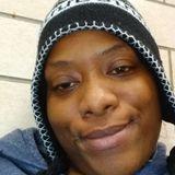 Women Seeking Men in Irvington, New Jersey #2