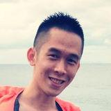 Platotan from Tawau | Man | 27 years old | Libra