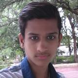 Sarfarazkhan from Aurangabad | Man | 21 years old | Aries