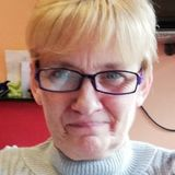 Jen from Leicester | Woman | 59 years old | Capricorn