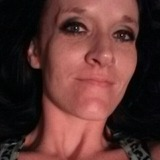Lucylou from Sheridan | Woman | 31 years old | Taurus
