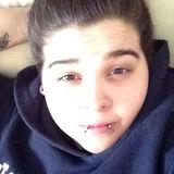 Juju from Framingham | Woman | 24 years old | Scorpio