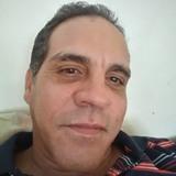 Willie from Corozal | Man | 54 years old | Scorpio