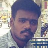 Raja from Virudunagar | Man | 26 years old | Aries