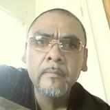 Omygod from Groesbeck | Man | 46 years old | Scorpio