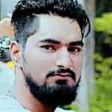 Manzoor from Kankon | Man | 23 years old | Gemini