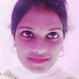 Priya from Vellore | Woman | 20 years old | Aquarius