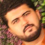 Karan from Ulhasnagar   Man   28 years old   Leo