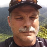 Todd from Norcross | Man | 48 years old | Cancer