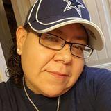 hispanic women in Nevada #6