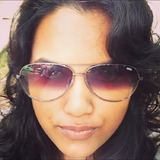Snehamili from Bangalore | Woman | 25 years old | Leo