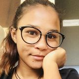 Ashresa from Melaka | Woman | 20 years old | Scorpio