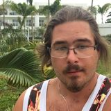 Frank from Blainville   Man   25 years old   Libra