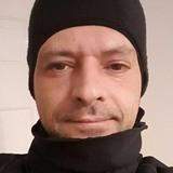 Danteox from Cardiff   Man   46 years old   Leo
