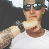 Tlo from Navarre | Man | 24 years old | Aquarius