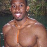 Lobo from Chomedey | Man | 31 years old | Virgo