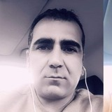 Salih from Tours   Man   43 years old   Leo