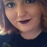 Kristen from Huntingdon   Woman   23 years old   Taurus