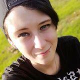 Ronja from Oldenburg | Woman | 22 years old | Sagittarius