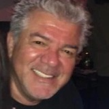 Antonioberli3O from Montréal-nord | Man | 62 years old | Pisces