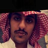 Ahmadsaud from Ha'il   Man   31 years old   Leo